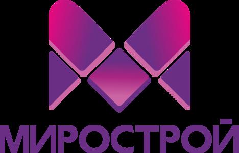 ООО МИРОСТРОЙ