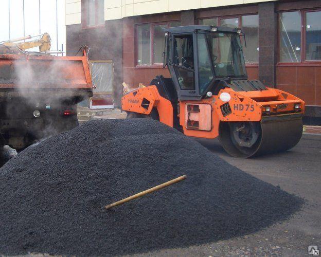 Бетон дмитровское шоссе купить виды химических добавок к бетону