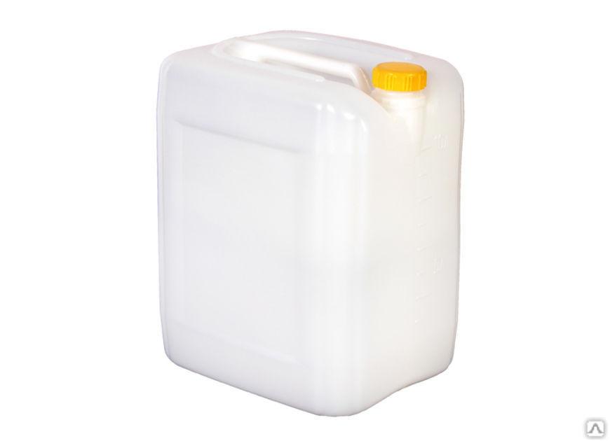 соляная кислота 10