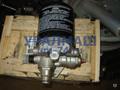 Осушитель воздуха с РДВ (WABCO) (черный картридж) 4324101020 432 410 102 0