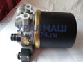 Осушитель воздуха с РДВ (БелОМО) (под глушитель шума) 8043.35.12.010-21 804