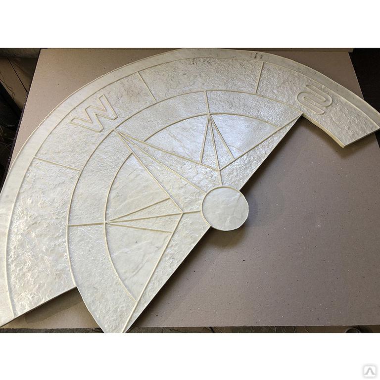 Цена бетона красноярск вид бетонной смеси гост